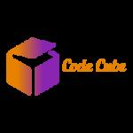 CodeCube_200x200